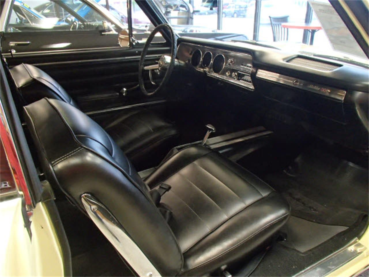 Large Picture of '65 Chevelle located in Tacoma Washington Offered by Sabeti Motors - MSKU