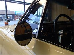 Picture of '65 Chevelle located in Tacoma Washington - $33,990.00 - MSKU