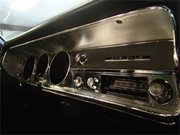 Picture of '65 Chevelle - MSKU