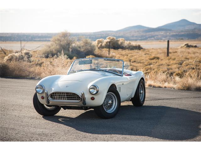 Picture of '65 Cobra - MSL8