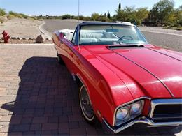 Picture of '68 Buick Gran Sport - MSM4