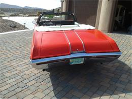 Picture of Classic '68 Gran Sport located in New Mexico - $29,900.00 Offered by a Private Seller - MSM4
