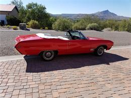 Picture of '68 Gran Sport located in New Mexico - $29,900.00 - MSM4