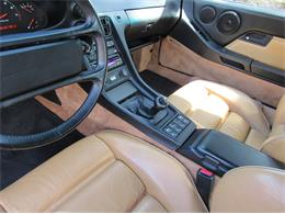 Picture of '89 928S4 Coupe - MSO1