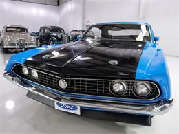 Picture of Classic '70 Torino - MSON