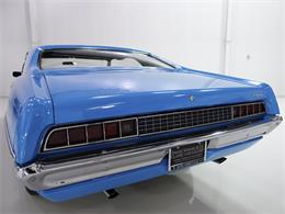 Picture of '70 Ford Torino Offered by Daniel Schmitt & Co. - MSON