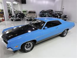 Picture of '70 Ford Torino - $59,900.00 Offered by Daniel Schmitt & Co. - MSON