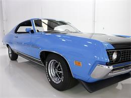 Picture of '70 Ford Torino located in St. Ann Missouri - MSON