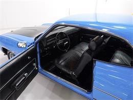 Picture of '70 Torino - $59,900.00 - MSON