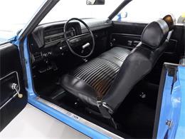 Picture of Classic '70 Ford Torino located in Missouri - $59,900.00 - MSON