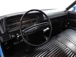 Picture of Classic '70 Ford Torino Offered by Daniel Schmitt & Co. - MSON