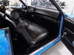 Picture of 1970 Ford Torino - $59,900.00 Offered by Daniel Schmitt & Co. - MSON