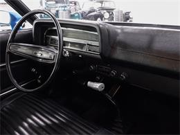 Picture of Classic 1970 Ford Torino - $59,900.00 - MSON