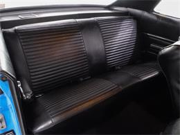 Picture of Classic '70 Torino located in St. Ann Missouri - $59,900.00 - MSON