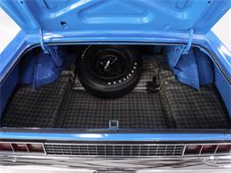 Picture of 1970 Ford Torino - MSON
