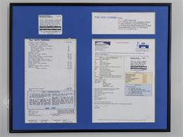 Picture of Classic '70 Torino - $59,900.00 - MSON