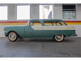 Picture of '55 Pontiac Safari - $22,000.00 - MSOX