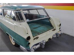 Picture of Classic 1955 Safari located in Quebec - $22,000.00 Offered by John Scotti Classic Cars - MSOX