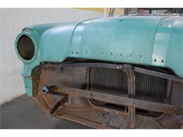 Picture of 1955 Pontiac Safari - MSOX