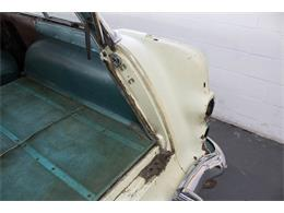 Picture of Classic '55 Pontiac Safari located in Quebec Offered by John Scotti Classic Cars - MSOX
