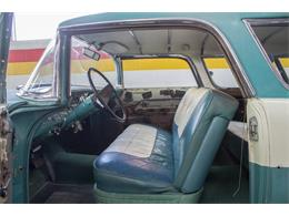 Picture of '55 Pontiac Safari Offered by John Scotti Classic Cars - MSOX