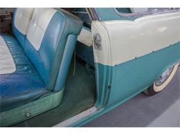 Picture of Classic '55 Pontiac Safari - MSOX
