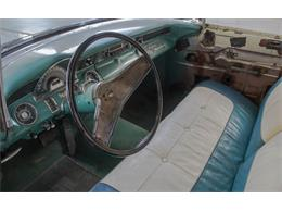 Picture of Classic '55 Safari Offered by John Scotti Classic Cars - MSOX