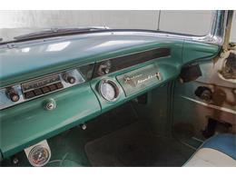 Picture of Classic 1955 Pontiac Safari located in Quebec - MSOX