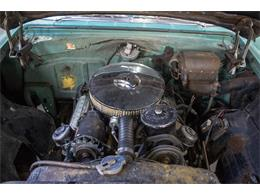 Picture of '55 Pontiac Safari located in Quebec - MSOX