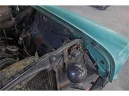 Picture of '55 Pontiac Safari located in MONTREAL Quebec - $22,000.00 Offered by John Scotti Classic Cars - MSOX