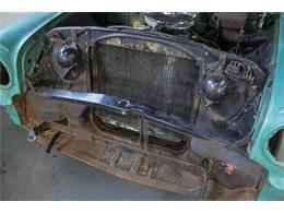 Picture of 1955 Pontiac Safari - $22,000.00 Offered by John Scotti Classic Cars - MSOX