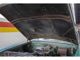 Picture of '55 Pontiac Safari located in MONTREAL Quebec Offered by John Scotti Classic Cars - MSOX