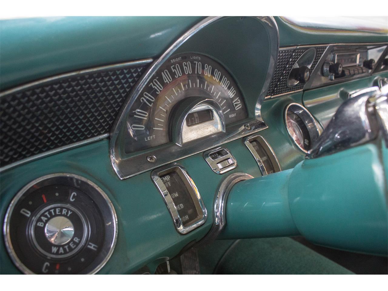 Large Picture of Classic '55 Safari - $22,000.00 - MSOX