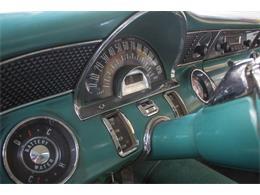 Picture of 1955 Safari - MSOX