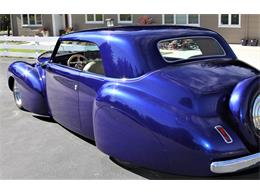 Picture of '41 Continental - MSP2