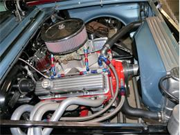 Picture of '63 Nova - MSR9
