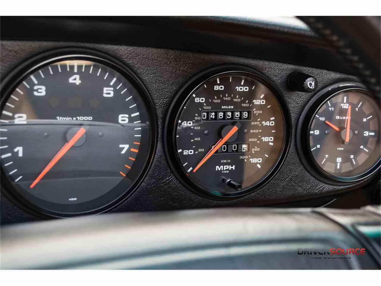 Großartig Porsche 911 Stereo Schaltplan Bilder - Elektrische ...