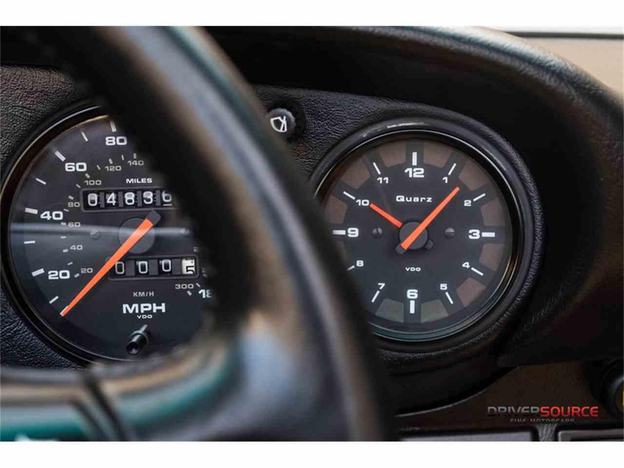 Tolle Porsche 911 Stereo Schaltplan Bilder - Schaltplan Serie ...