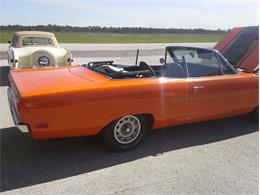 Picture of '70 Road Runner Convertible located in Florida - MSSF