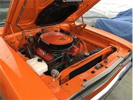 Picture of Classic 1970 Road Runner Convertible located in Punta Gorda Florida - MSSF