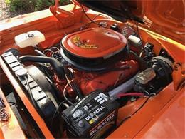 Picture of Classic 1970 Road Runner Convertible located in Florida Auction Vehicle - MSSF