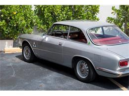 Picture of '67 Sprint Veloce - MSSX