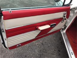 Picture of Classic '61 Impala located in Westford Massachusetts Offered by B & S Enterprises - MST5