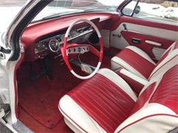 Picture of Classic '61 Chevrolet Impala located in Westford Massachusetts - $29,900.00 - MST5