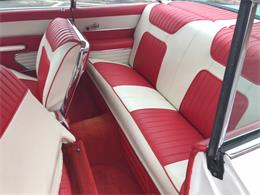 Picture of Classic '61 Impala located in Westford Massachusetts - $29,900.00 - MST5