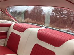 Picture of Classic 1961 Chevrolet Impala located in Massachusetts Offered by B & S Enterprises - MST5