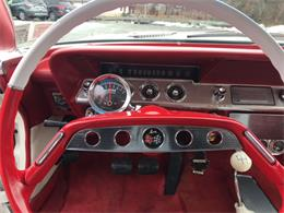 Picture of 1961 Chevrolet Impala located in Westford Massachusetts - $29,900.00 Offered by B & S Enterprises - MST5