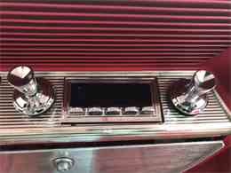 Picture of '61 Impala - MST5
