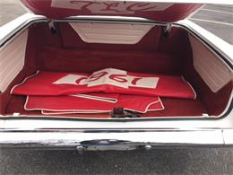 Picture of Classic '61 Impala - MST5