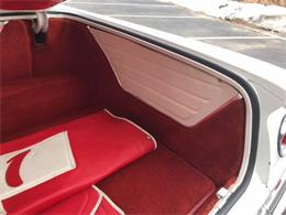 Picture of 1961 Chevrolet Impala - $29,900.00 Offered by B & S Enterprises - MST5